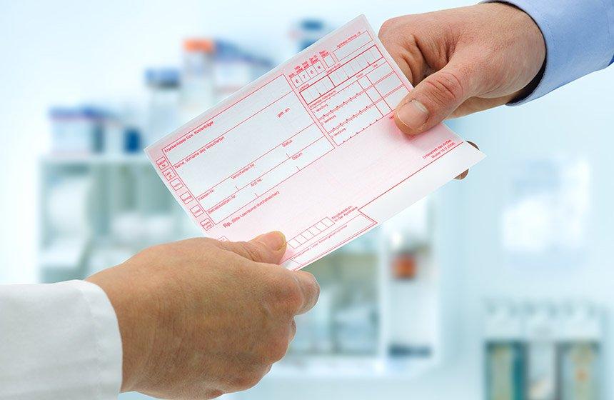 Assurance santé et prévoyance en Allemagne
