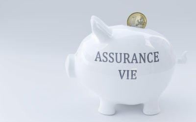 La nouvelle ère des  contrats d'assurance-vie