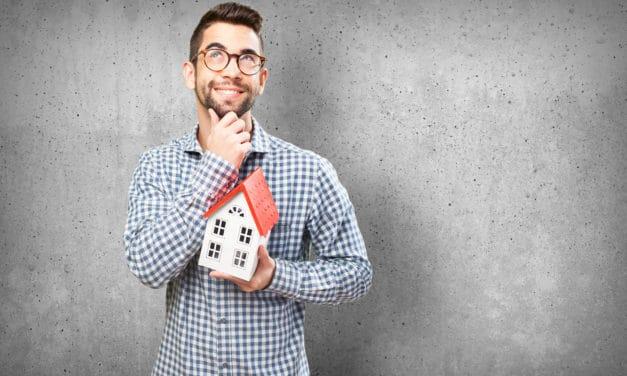 Est-ce que l'investissement en nue-propriété temporaire est fait pour vous ?